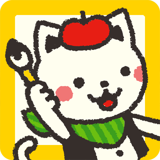 Cat Painter 2.6.34 MOD APK Dwnload – free Modded (Unlimited Money) on Android