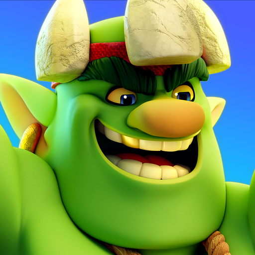 Clash Quest 0.72 MOD APK Dwnload – free Modded (Unlimited Money) on Android