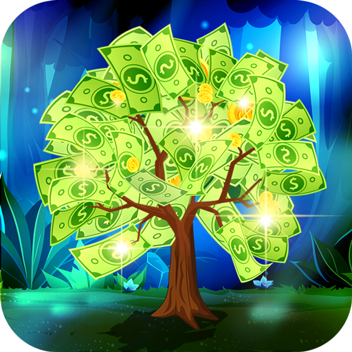 Click For Money – Click To Grow 1.0.6 MOD APK Dwnload – free Modded (Unlimited Money) on Android