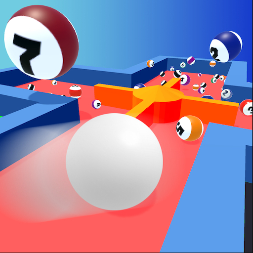 Clone Ball 1.4.6 MOD APK Dwnload – free Modded (Unlimited Money) on Android