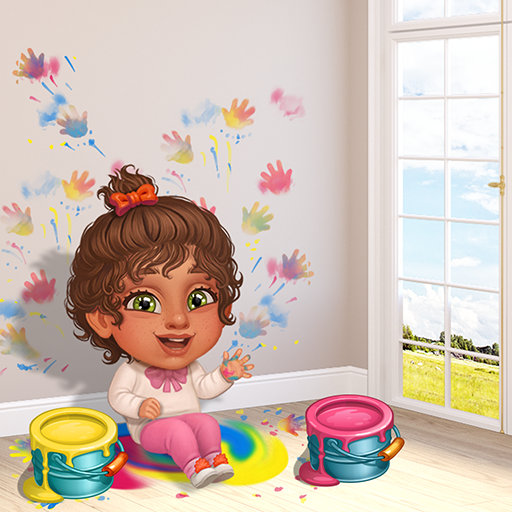 Color Stories color journey, paint art gallery 1.25 MOD APK Dwnload – free Modded (Unlimited Money) on Android
