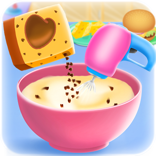 Cooking chef recipes – How to make a Master meal 3.0 MOD APK Dwnload – free Modded (Unlimited Money) on Android