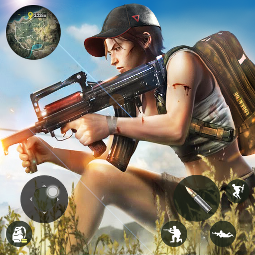 Cover Strike – 3D Team Shooter 1.5.88 MOD APK Dwnload – free Modded (Unlimited Money) on Android