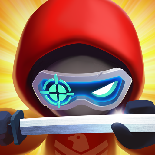 Creed Unit Assasin Ninja Game  1.1.6 MOD APK Dwnload – free Modded (Unlimited Money) on Android