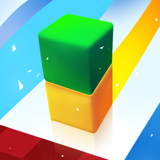 Cube Battle – Surfer Unstoppable 1.2 MOD APK Dwnload – free Modded (Unlimited Money) on Android
