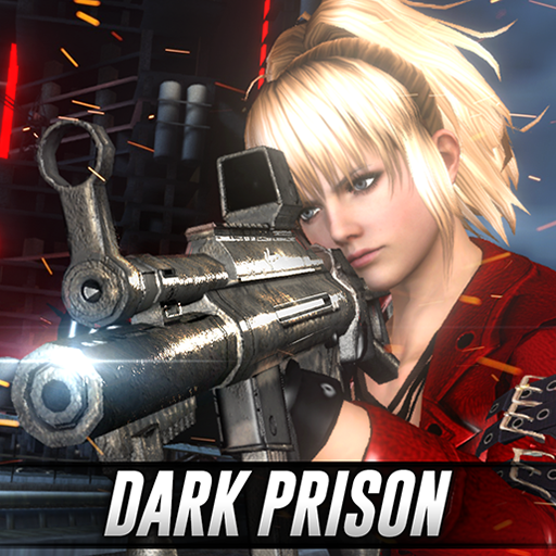 Cyber Prison 2077 Future Action Game against Virus 1.3.10 MOD APK Dwnload – free Modded (Unlimited Money) on Android
