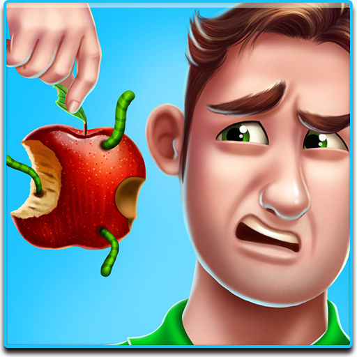 Daddy's Messy Day – Help Daddy While Mommy's away 1.0.5 MOD APK Dwnload – free Modded (Unlimited Money) on Android