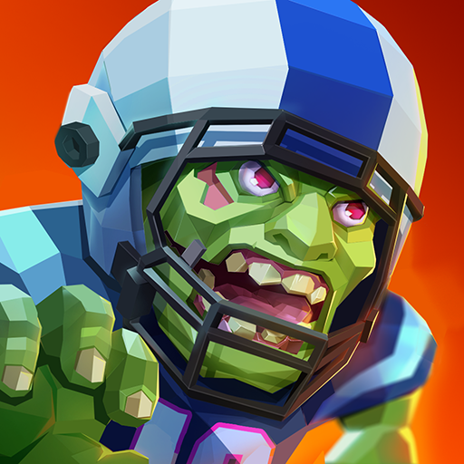 Dead Spreading:Saving 0.0.66 MOD APK Dwnload – free Modded (Unlimited Money) on Android