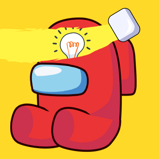 Delete Puzzle : Erase One Part 1.2 MOD APK Dwnload – free Modded (Unlimited Money) on Android