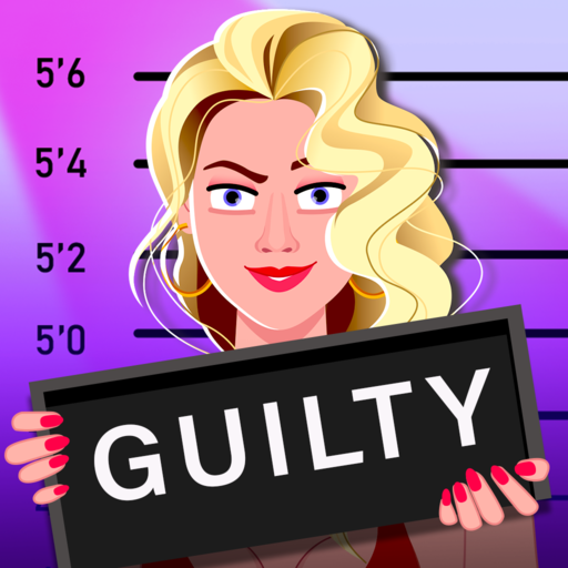 Detective Masters 4.7.0 MOD APK Dwnload – free Modded (Unlimited Money) on Android