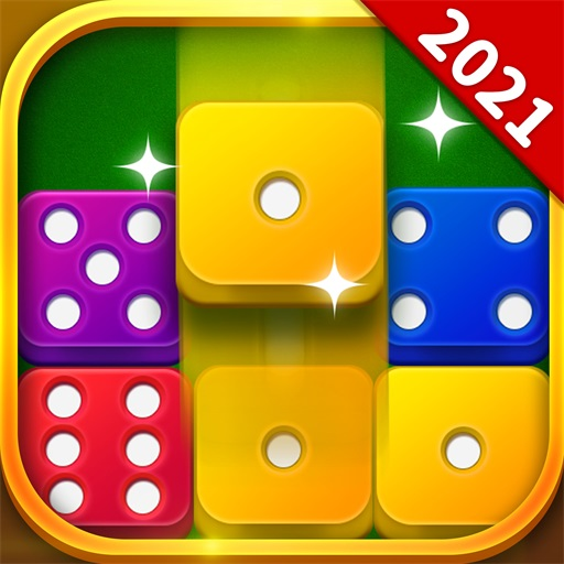 Dice Merge: Matchingdom Puzzle  0.1.8 MOD APK Dwnload – free Modded (Unlimited Money) on Android