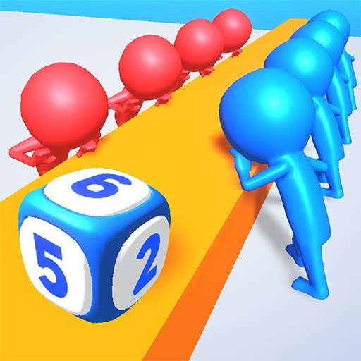 Dice Push 7.3.2 MOD APK Dwnload – free Modded (Unlimited Money) on Android