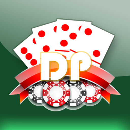 Domino Poker v1.3.6 MOD APK Dwnload – free Modded (Unlimited Money) on Android