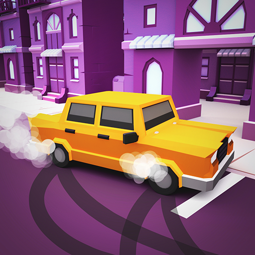 Drive and Park 1.0.16 MOD APK Dwnload – free Modded (Unlimited Money) on Android