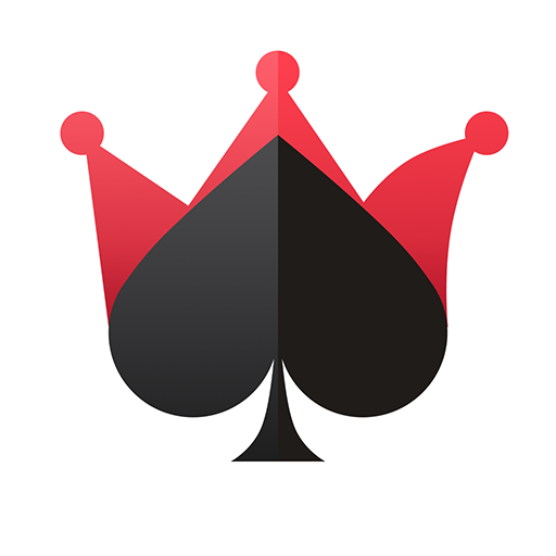 Durak Online 1.8.6 MOD APK Dwnload – free Modded (Unlimited Money) on Android