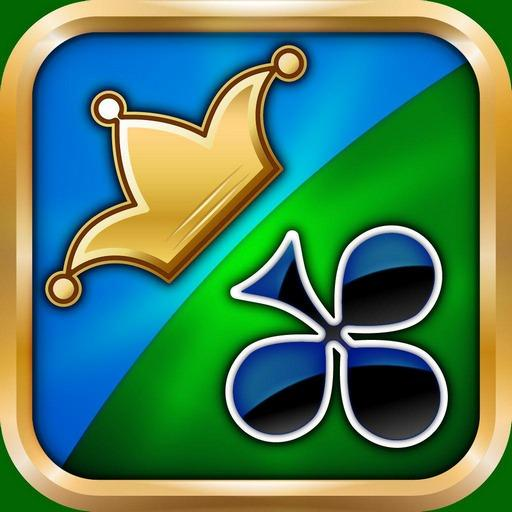 Durak Online HD 1.34.8.10905 MOD APK Dwnload – free Modded (Unlimited Money) on Android