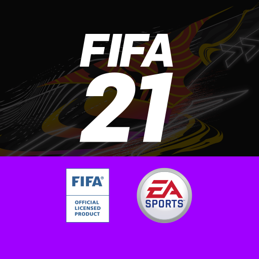 EA SPORTS™ FIFA 21 Companion 21.7.0.217 MOD APK Dwnload – free Modded (Unlimited Money) on Android
