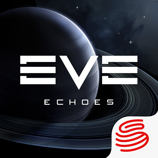 EVE Echoes 1.7.23 MOD APK Dwnload – free Modded (Unlimited Money) on Android