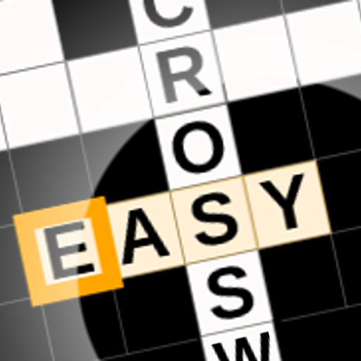 Easy Crosswords 1.3.1 MOD APK Dwnload – free Modded (Unlimited Money) on Android
