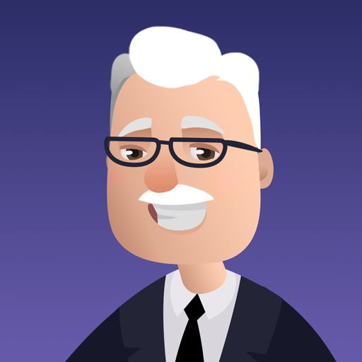 Econia. Become an Idle Tycoon 5.20.23 MOD APK Dwnload – free Modded (Unlimited Money) on Android