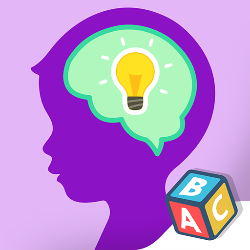 Educational Games. Memory 3.5 MOD APK Dwnload – free Modded (Unlimited Money) on Android