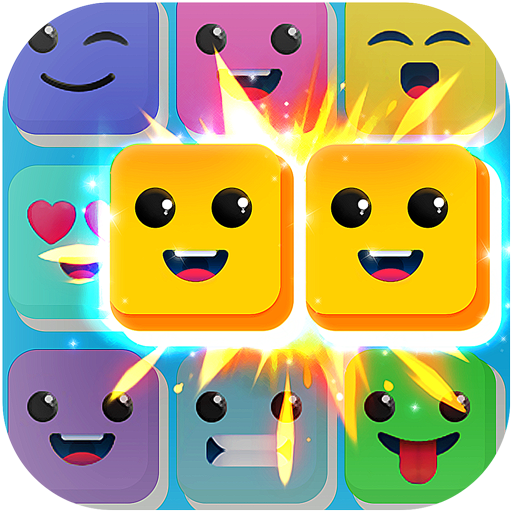 Emoji Blast 1.4 MOD APK Dwnload – free Modded (Unlimited Money) on Android