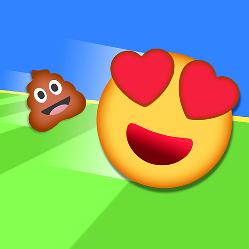Emoji Run! 1.7 MOD APK Dwnload – free Modded (Unlimited Money) on Android