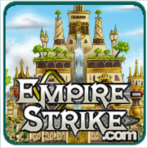 Empire Strike – Strategy and Civilization 1.3.3 MOD APK Dwnload – free Modded (Unlimited Money) on Android