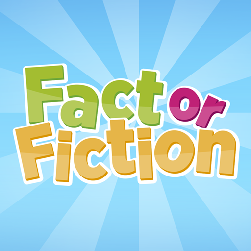 Fact Or Fiction – Knowledge Quiz Game Free 1.42 MOD APK Dwnload – free Modded (Unlimited Money) on Android