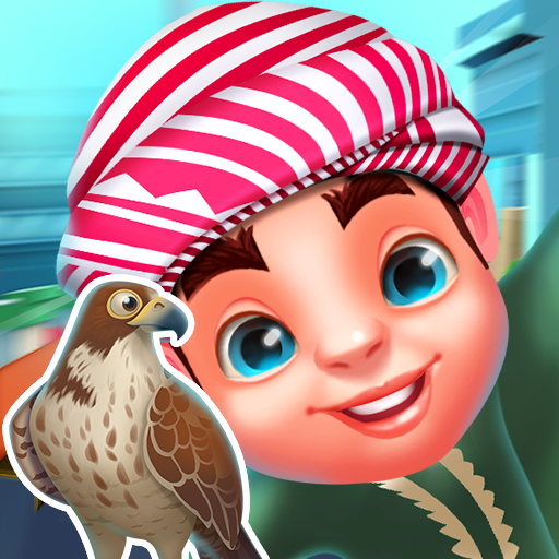 Falcon Dash 1.0.4 MOD APK Dwnload – free Modded (Unlimited Money) on Android
