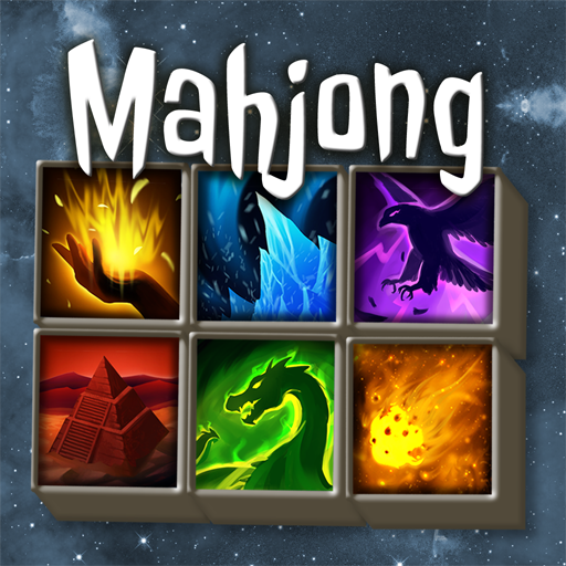Fantasy Mahjong World Voyage Journey 3.5.1 MOD APK Dwnload – free Modded (Unlimited Money) on Android
