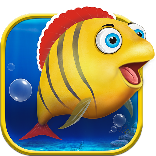 Fishing for kids and babies 1.6 MOD APK Dwnload – free Modded (Unlimited Money) on Android