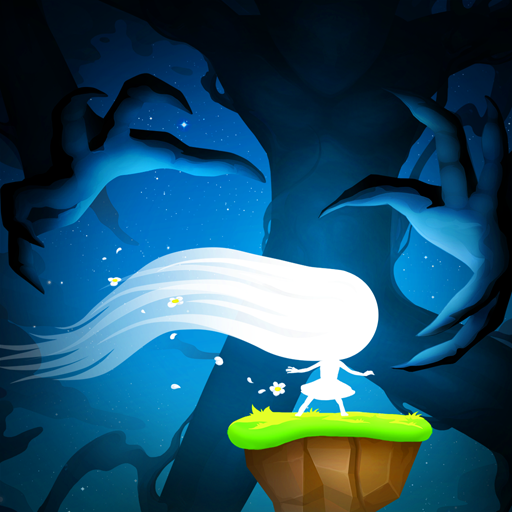 Flora and the Darkness 1.5.25.01958 MOD APK Dwnload – free Modded (Unlimited Money) on Android