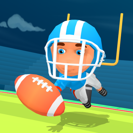 Football Story 1.1 MOD APK Dwnload – free Modded (Unlimited Money) on Android