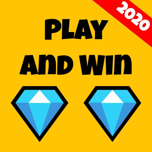 Free Diamonds on Fire – Fast and Real 2021 1.0.10.4 MOD APK Dwnload – free Modded (Unlimited Money) on Android