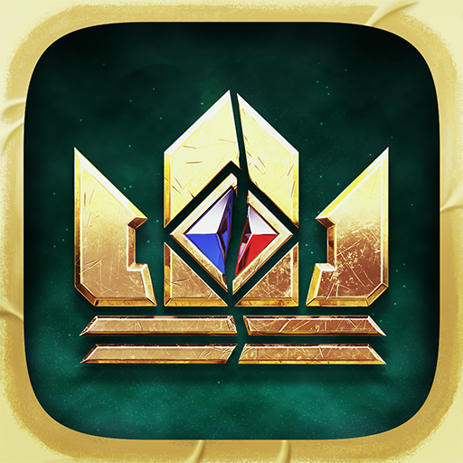 GWENT: The Witcher Card Game 8.4 MOD APK Dwnload – free Modded (Unlimited Money) on Android