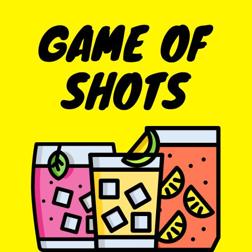 Game of Shots (Drinking Games) 5.2.2 MOD APK Dwnload – free Modded (Unlimited Money) on Android