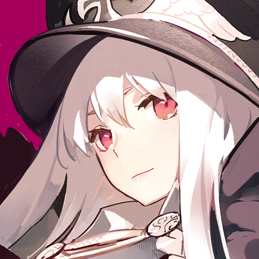Girls' Frontline 2.0700_358 MOD APK Dwnload – free Modded (Unlimited Money) on Android
