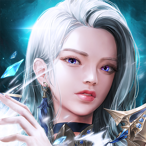 Goddess: Primal Chaos – SEA  Free 3D Action MMORPG 1.81.27.102100 MOD APK Dwnload – free Modded (Unlimited Money) on Android