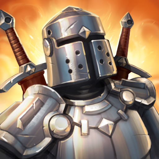 Godlands RPG – Fight for Throne : Legendary Story 1.30.13 MOD APK Dwnload – free Modded (Unlimited Money) on Android