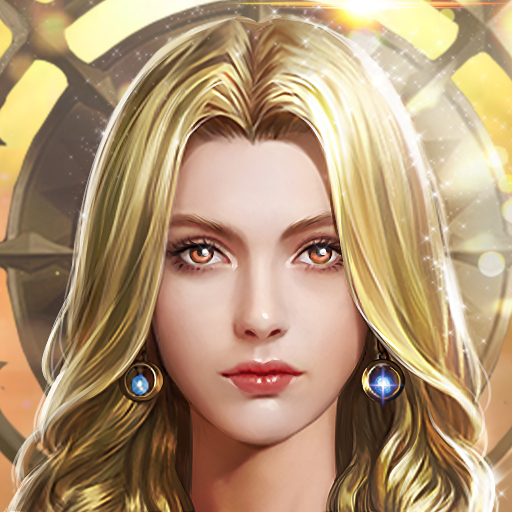 Godswar Mobile  1.0.9 MOD APK Dwnload – free Modded (Unlimited Money) on Android
