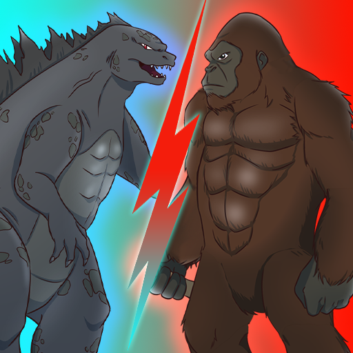 Godzilla vs Kong : Alliance 8 MOD APK Dwnload – free Modded (Unlimited Money) on Android