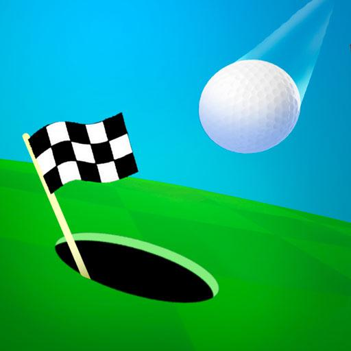 Golf Race – World Tournament 1.5.16 MOD APK Dwnload – free Modded (Unlimited Money) on Android