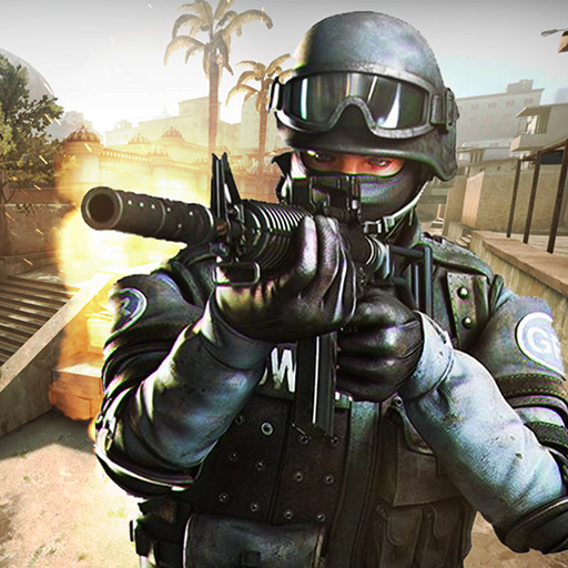 Gun Strike – Global Offensive 2.0.0 MOD APK Dwnload – free Modded (Unlimited Money) on Android