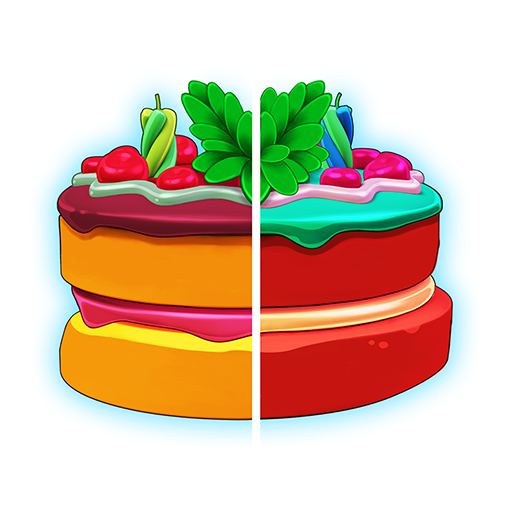 Happy Differences – Find them all 1.0.116 MOD APK Dwnload – free Modded (Unlimited Money) on Android