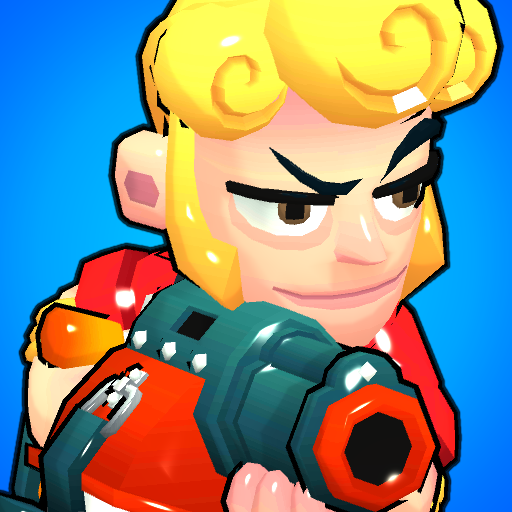 HeroStars 1.0.003 MOD APK Dwnload – free Modded (Unlimited Money) on Android