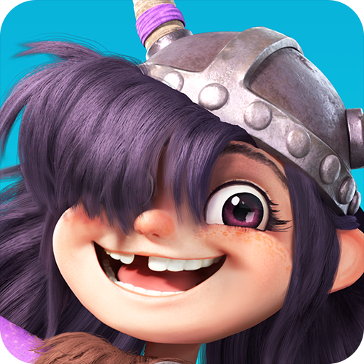 Heroic Expedition 1.7.0 MOD APK Dwnload – free Modded (Unlimited Money) on Android