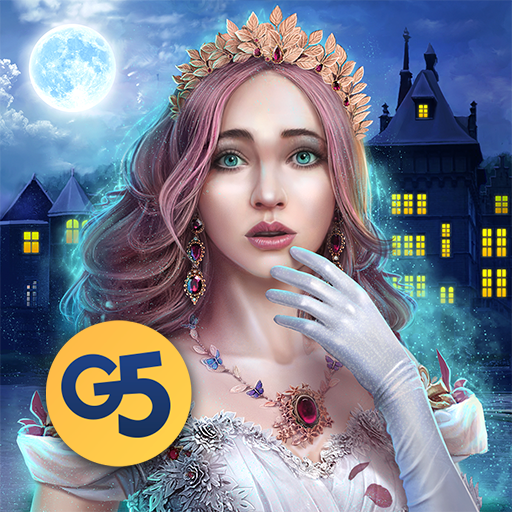 Hidden City: Hidden Object Adventure 1.40.4003 MOD APK Dwnload – free Modded (Unlimited Money) on Android