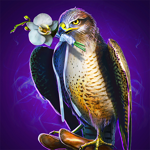 Hidden Objects – Immortal Love: Blind Desire  1.0.3 MOD APK Dwnload – free Modded (Unlimited Money) on Android
