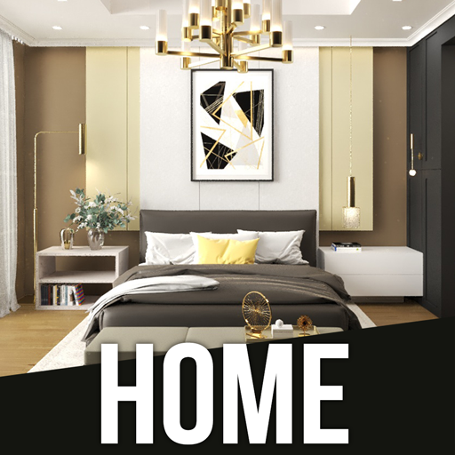 Home Design : Renovation Raiders 1.0.09 MOD APK Dwnload – free Modded (Unlimited Money) on Android